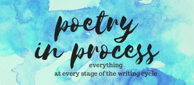 poetry-in-process-1